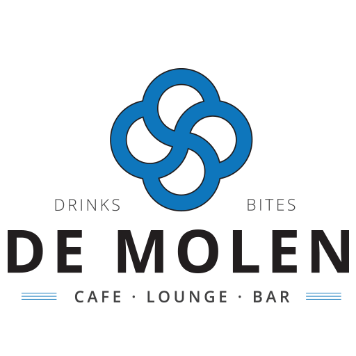 Loungebar De Molen